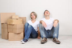 Furniture Removal Services in Brixton