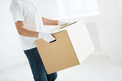 Reliable Movers and Packers in Brixton